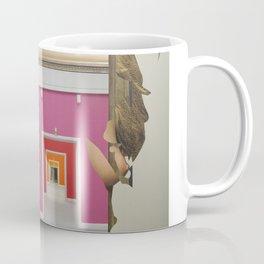 RahmenHandlung 5 Coffee Mug