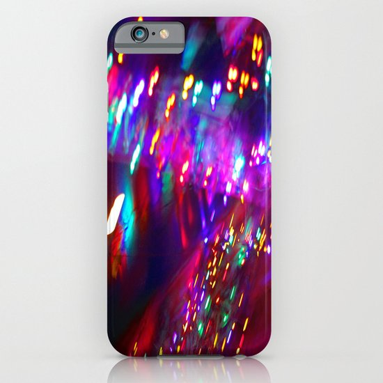 Visual Music iPhone & iPod Case