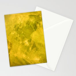 Calcite Stationery Cards