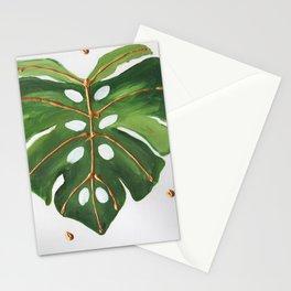 Monsteria Stationery Cards