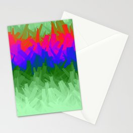 ELIB HOME Stationery Cards