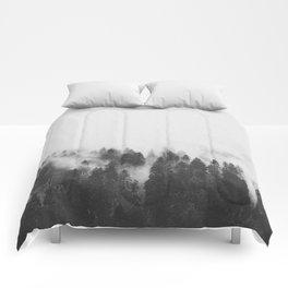 INTO THE WILD XXIV / Oregon Comforters