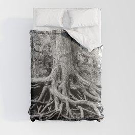Tree of Life and Limb Comforters