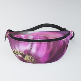 She Whispers Fanny Pack