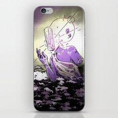 ▩ #RARE# CLOUDS ▩ iPhone & iPod Skin