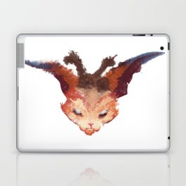 League of legends - Gnar Laptop & iPad Skin
