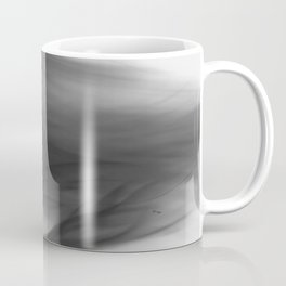 Fire Smoke Coffee Mug