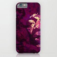 Test Print Series 003 iPhone 6s Slim Case