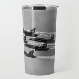 Blue Angels Travel Mug