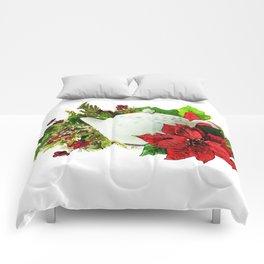 Tea 4 Comforters