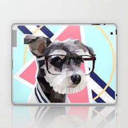 Keepin' it Casual Laptop & iPad Skin