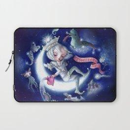 The Aquarius ~Stary sky ver.~ Laptop Sleeve
