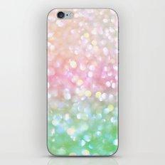 Sea Pearl iPhone & iPod Skin