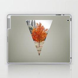 Mmmm... Fall Laptop & iPad Skin
