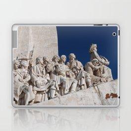 Descobridores Laptop & iPad Skin
