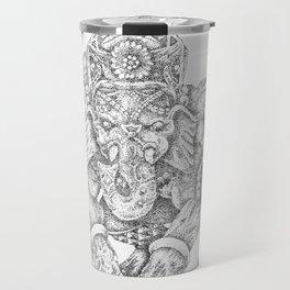 Ganulk Travel Mug