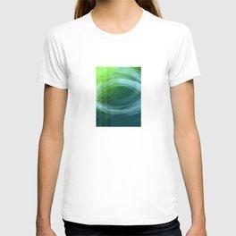Protect Mauna Kea T-shirt