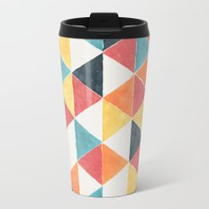Trivertex Travel Mug