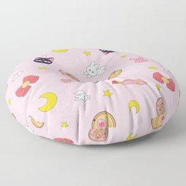 Sailor Moon Sweet Dream Floor Pillow