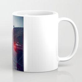 Frisco Coffee Mug
