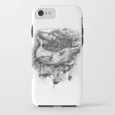 Whale Tough Case iPhone 7