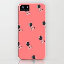 Grills iPhone Case