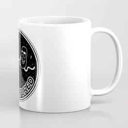 Cultured Microbes Coffee Mug