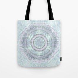 Heavenly Grace Tote Bag