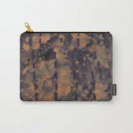 Mercy Oceans 1 Carry-All Pouch