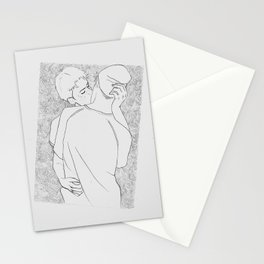 JeanMarco  Stationery Cards
