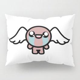 The Angel Isaac Pillow Sham