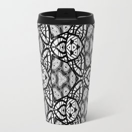 Embryo Travel Mug