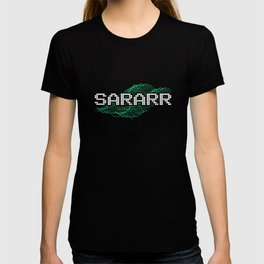 Fairlight CMI SARARR T-shirt