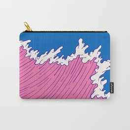 Sea Swell Carry-All Pouch