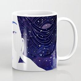 Vela Coffee Mug