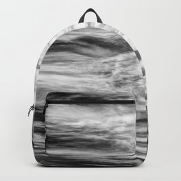 POWERFUL AND RAPID Backpack