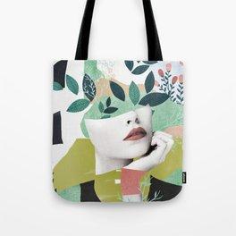 Daydream Tote Bag