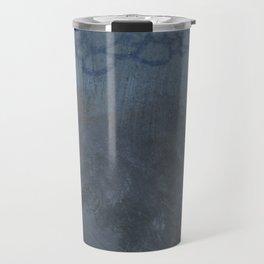 2017 Composition No. 37 Travel Mug
