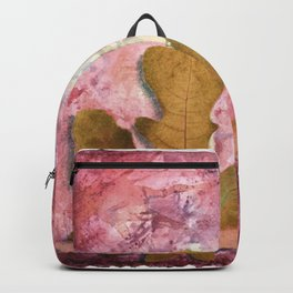 Our Daily Fig Backpack