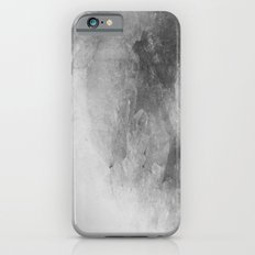 Crystal iPhone 6s Slim Case