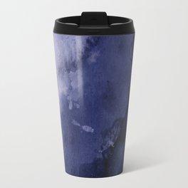 Agate Travel Mug