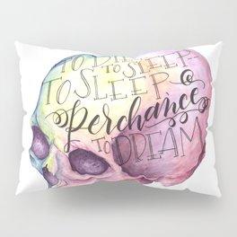 Hamlet Pillow Sham
