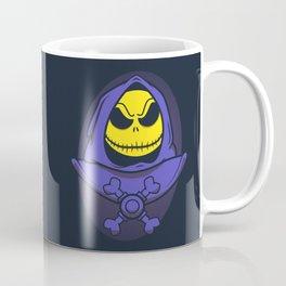 Skellingtor Coffee Mug