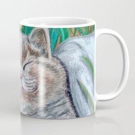 Kitten (A Midsummer Day's Dream) Coffee Mug
