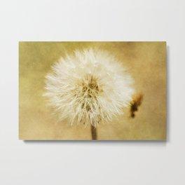 wild flowers #108 Metal Print