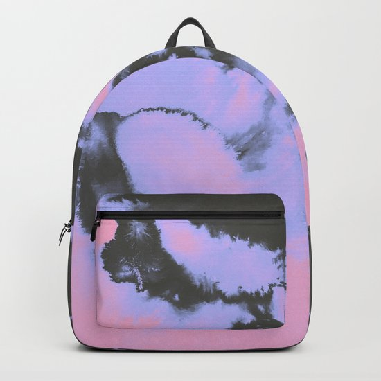Covet Backpack