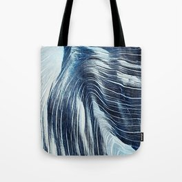 wood you Tote Bag