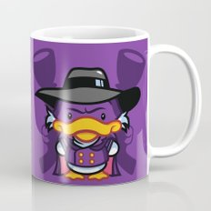 Hello Drakie Mug