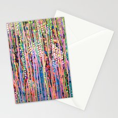 Data Stationery Cards