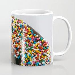 Taste the Rainbow Coffee Mug